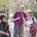 "Prayer Walks Darlington - Day 4 • <a style=""font-size:0.8em;"" href=""http://www.flickr.com/photos/23896953@N07/26441019604/"" target=""_blank"">View on Flickr</a>"