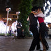"Tango en el parque de Usaquen • <a style=""font-size:0.8em;"" href=""http://www.flickr.com/photos/18785454@N00/6723086227/"" target=""_blank"">View on Flickr</a>"