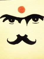 Subramanya Bharathi Kavithai Tamil