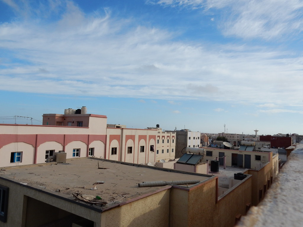 Toit Terrasse Maroc The World S Best Photos Of Maroc And Roofs Flickr Hive Mind