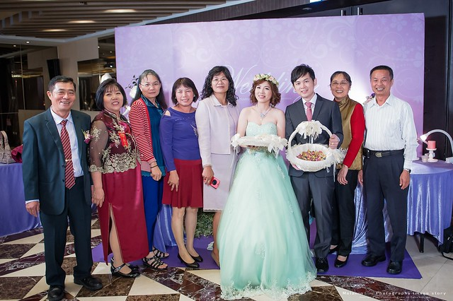 peach-20151129-wedding-568
