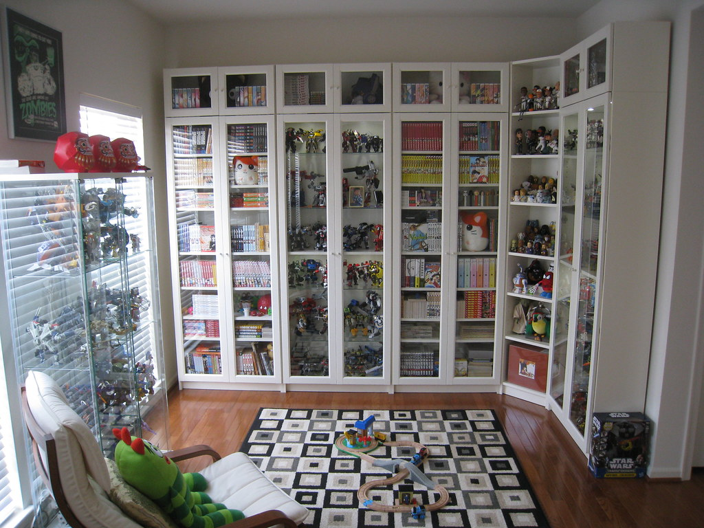 Billy Bookcase Ikea Canada The World 39s Best Photos Of Billy And Bookcase Flickr