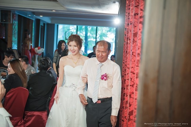peach-20160522-wedding--209