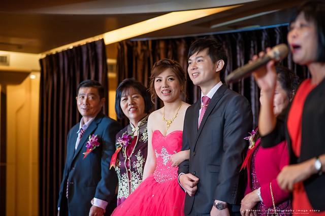 peach-20151129-wedding-262