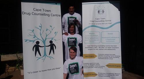 Cape Town photos (4)