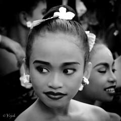 "Regards de Bali • <a style=""font-size:0.8em;"" href=""http://www.flickr.com/photos/38137995@N07/27075597695/"" target=""_blank"">View on Flickr</a>"