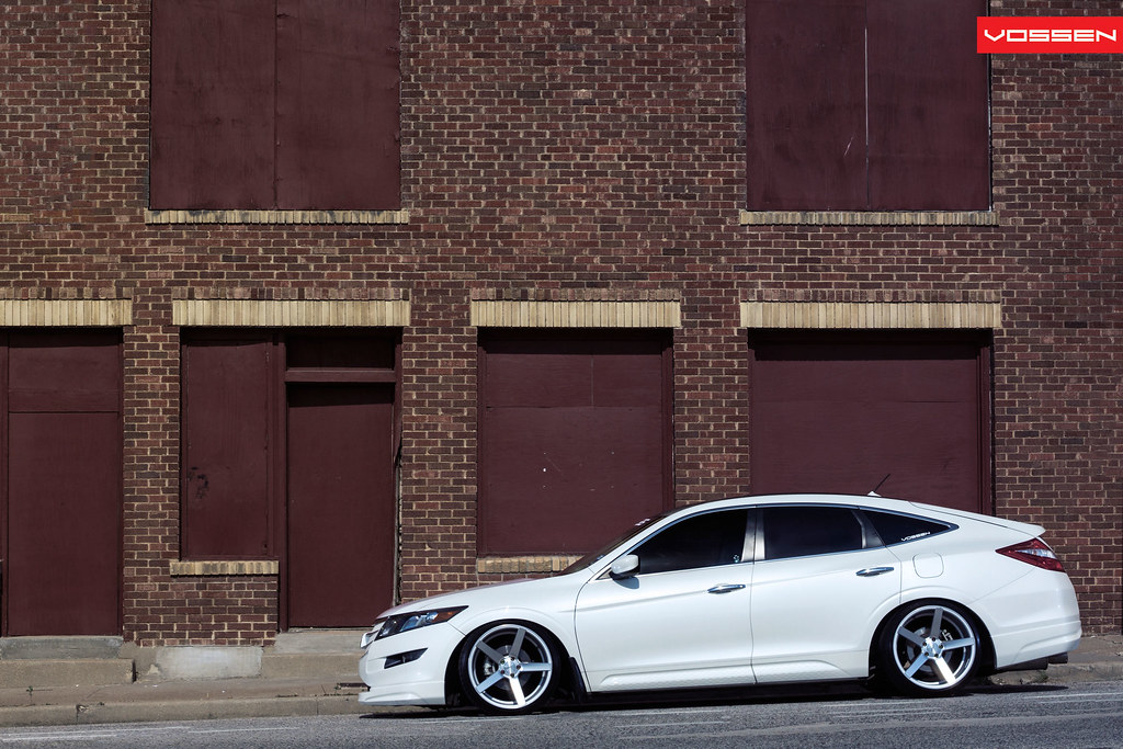 The World\u0027s Best Photos of crosstour and stance - Flickr Hive Mind