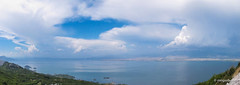 """Lake Skadar Panorama • <a style=""""font-size:0.8em;"""" href=""""http://www.flickr.com/photos/77968807@N00/7374681112/"""" target=""""_blank"""">View on Flickr</a>"""