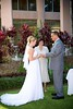 """Wedding Celebrant Tamborine Mountain • <a style=""""font-size:0.8em;"""" href=""""http://www.flickr.com/photos/36296262@N08/7264471198/"""" target=""""_blank"""">View on Flickr</a>"""