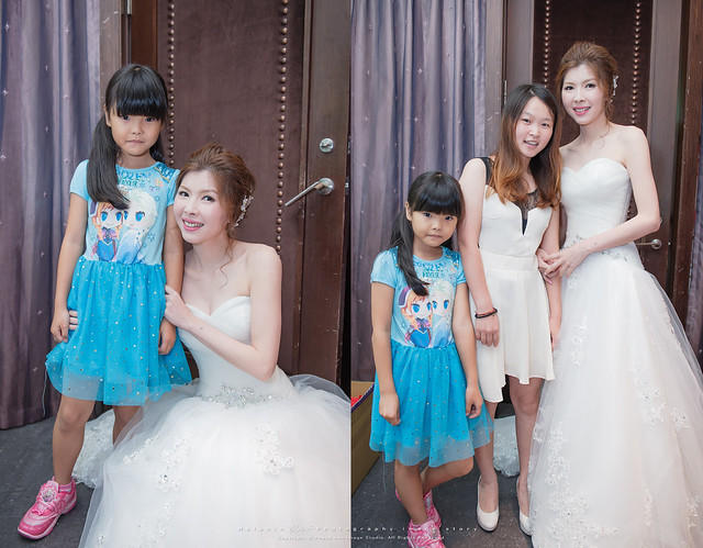 peach-20160522-wedding--110+113