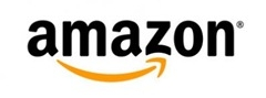 7333474742 3a16bce1a7 m This just in: Cash back shopping on Amazon.com.