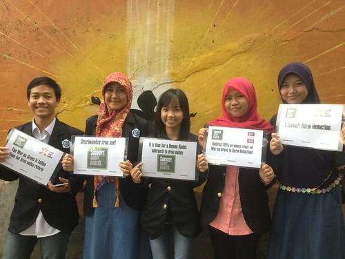 Indonesian activists April 2016 (35)
