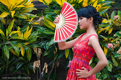 """Bali Reise 2016 • <a style=""""font-size:0.8em;"""" href=""""http://www.flickr.com/photos/126718395@N05/26943609760/"""" target=""""_blank"""">View on Flickr</a>"""