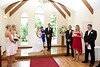 """Wedding Celebrant Tamborine Mountain • <a style=""""font-size:0.8em;"""" href=""""http://www.flickr.com/photos/36296262@N08/7264474594/"""" target=""""_blank"""">View on Flickr</a>"""