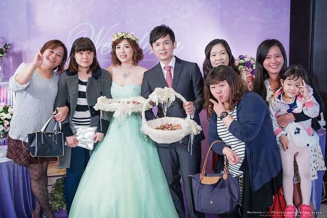 peach-20151129-wedding-582