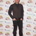 Olly Murs at The Girl Guides Big Gig 2012 Photocall, Birmingham, England 31.03.12