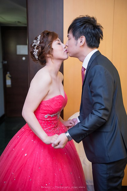 peach-20151129-wedding-19