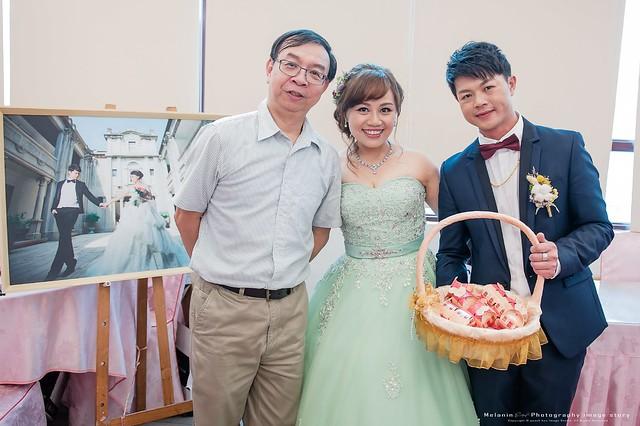 peach-20160409-wedding-538
