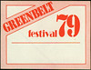 "197908-Greenbelt 79-Odell Castle-Befordshire-England-Aug-1979-sticker-DC Cardwell<br /><span style=""font-size:0.8em;"">Big, big festival in England. Highlight was Larry Norman bounding on at the end of Randy Stonehill's set to sing Let The Tape Keep Rolling! It's on Youtube and, amazingly, the energy is still there in the little video.</span> • <a style=""font-size:0.8em;"" href=""http:/"