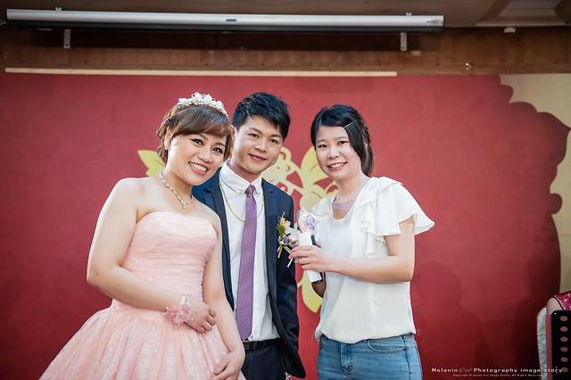 peach-20160409-wedding-182