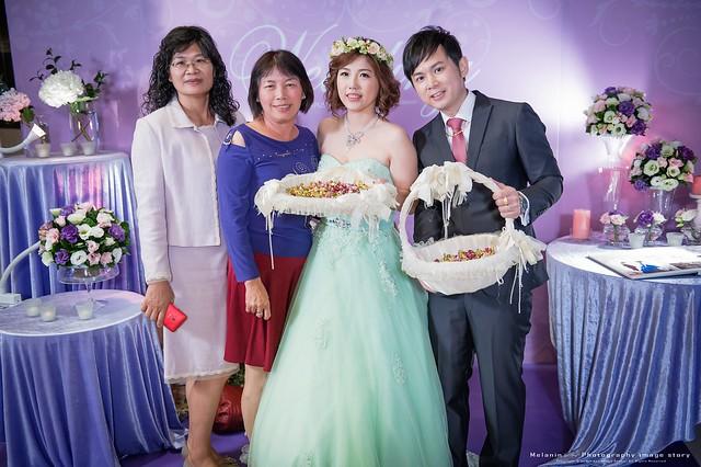 peach-20151129-wedding-562