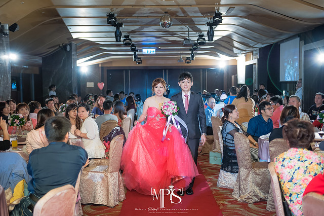 peach-20151129-wedding-217