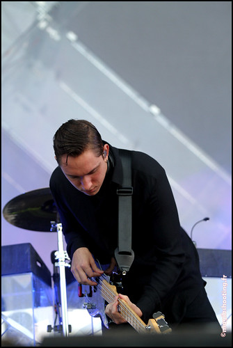 "The XX • <a style=""font-size:0.8em;"" href=""http://www.flickr.com/photos/118602681@N02/7790952616/"" target=""_blank"">View on Flickr</a>"