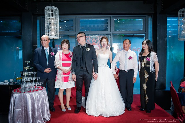 peach-20160522-wedding--289