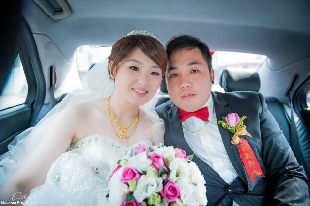 peach-wedding-20150118-673