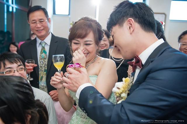 peach-20160409-wedding-393