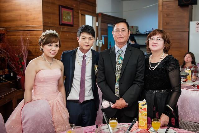peach-20160409-wedding-233