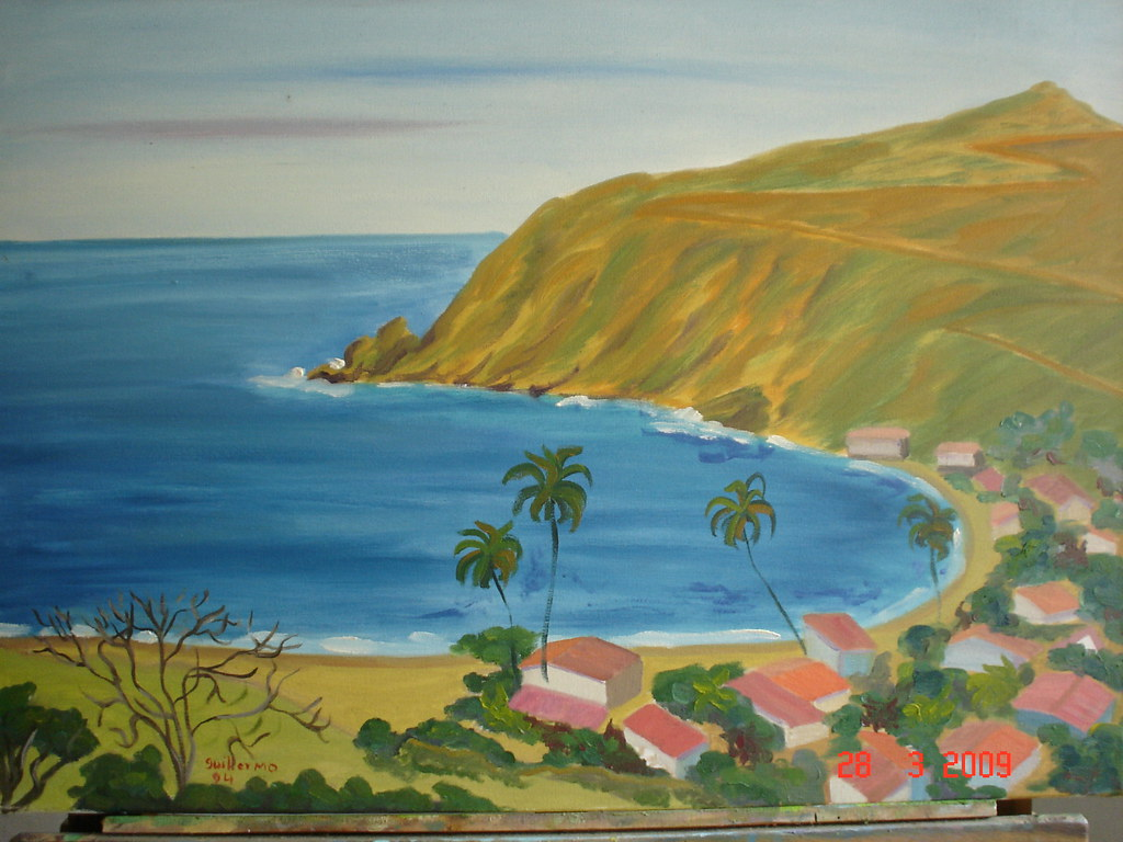 Cuadros Pintura Oleo The World S Most Recently Posted Photos Of Oleos And Venezuela