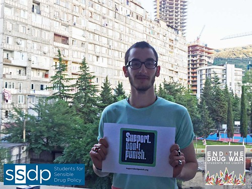 Georgianl students for liberty (6)