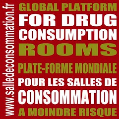 Global Platform DCRs
