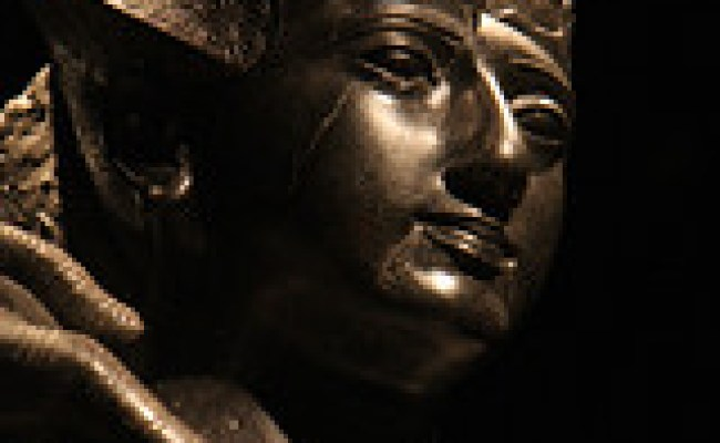 1000 Images About Ancient Egypt Ramses Ii On Pinterest