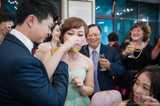 peach-20160409-wedding-426