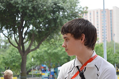 """Shell Eco-Marathon 2014-37.jpg • <a style=""""font-size:0.8em;"""" href=""""http://www.flickr.com/photos/124138788@N08/14084776023/"""" target=""""_blank"""">View on Flickr</a>"""