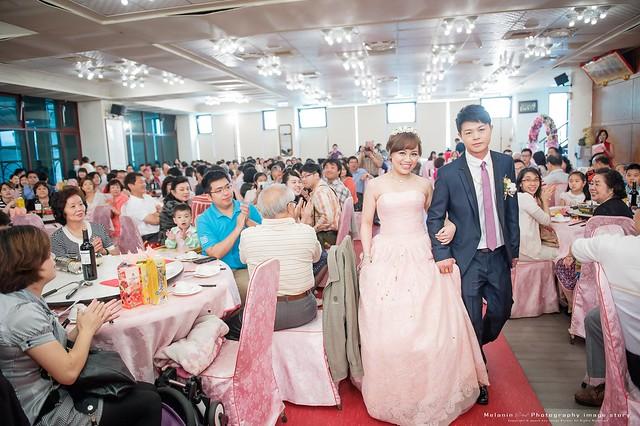 peach-20160409-wedding-117