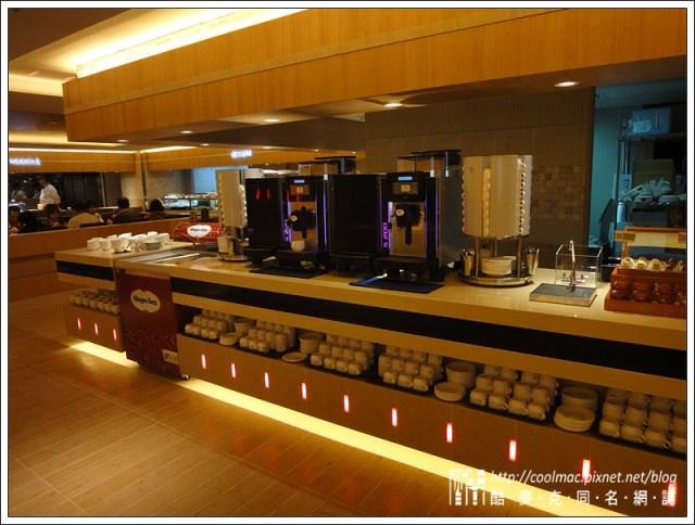 9514655891 cb4c43bb65 o 台中吃到飽推薦 在廣三SOGO的漢來海港餐廳,精緻度還好價位略貴