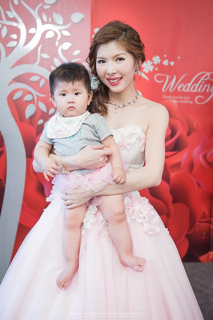 peach-20160522-wedding--659