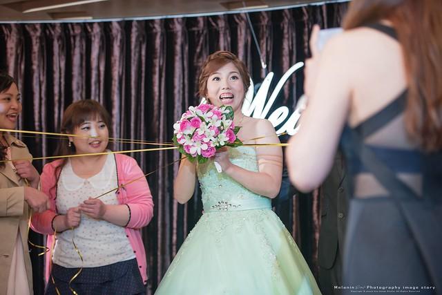 peach-20151129-wedding-357-f-82