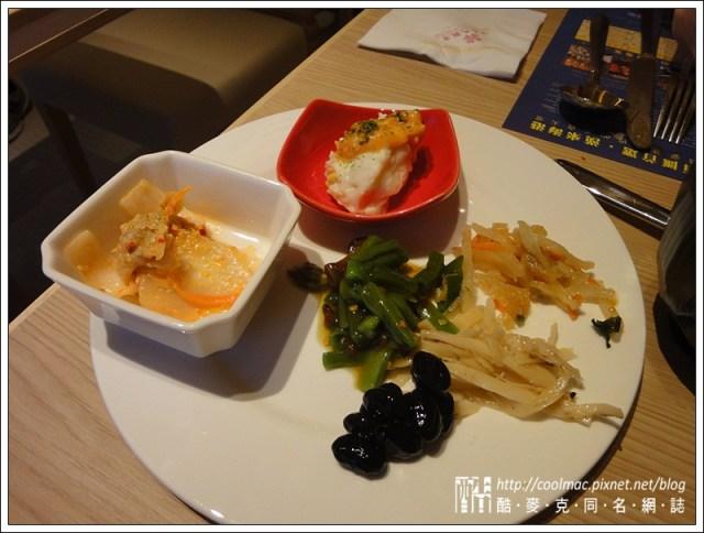 9514652867 13a7163e03 o 台中吃到飽推薦 在廣三SOGO的漢來海港餐廳,精緻度還好價位略貴