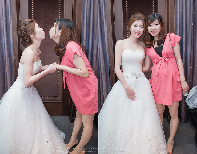 peach-20160522-wedding--116+118
