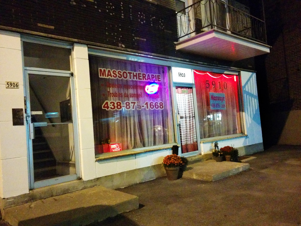 Salon Massage Montreuil The World 39s Most Recently Posted Photos Of Rubandtug
