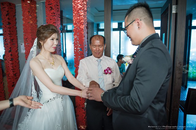 peach-20160522-wedding--225