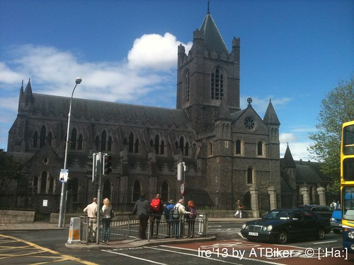 """Christ Church Cathedral • <a style=""""font-size:0.8em;"""" href=""""http://www.flickr.com/photos/92114348@N07/9039603965/"""" target=""""_blank"""">View on Flickr</a>"""