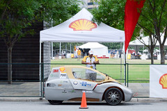 "Shell Eco-Marathon 2014-17.jpg • <a style=""font-size:0.8em;"" href=""http://www.flickr.com/photos/124138788@N08/14061706152/"" target=""_blank"">View on Flickr</a>"