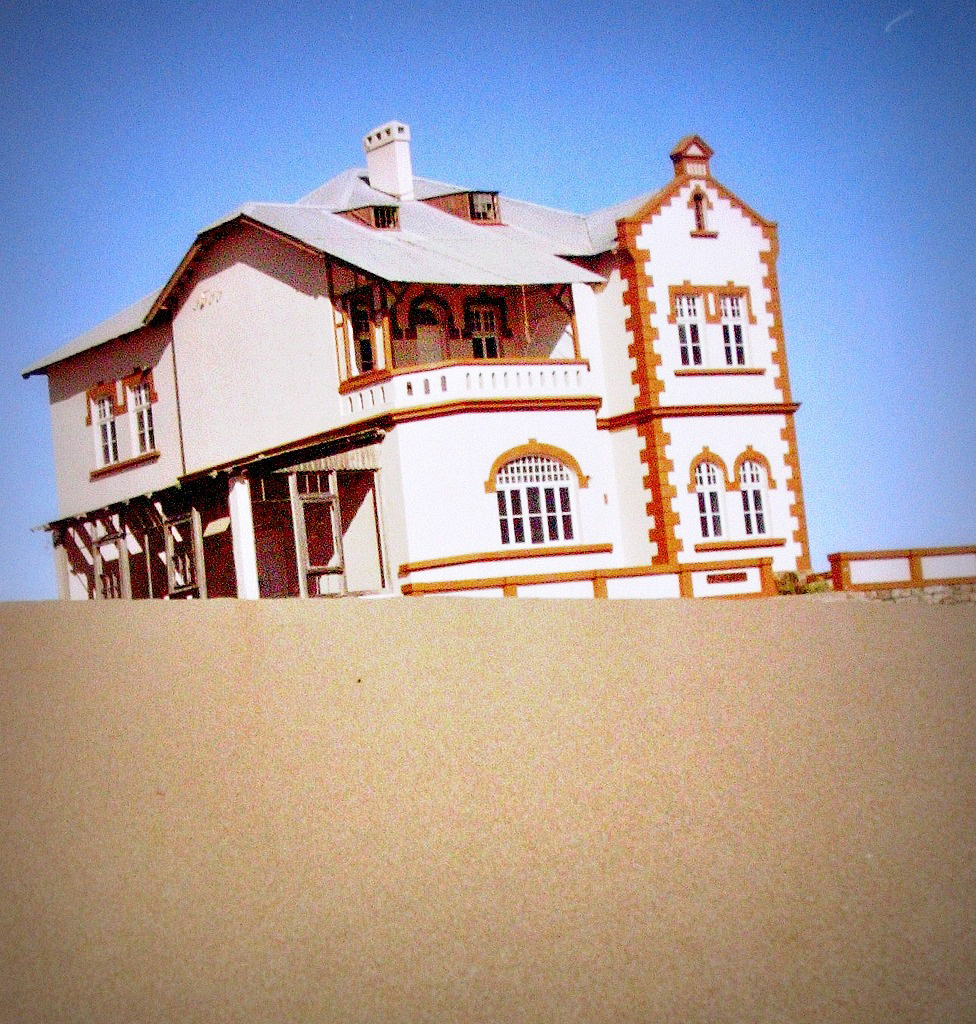 Namibia Immobilien The World S Best Photos Of Haus And Namibia Flickr Hive Mind