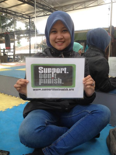 Indonesian activists April 2016 (20)