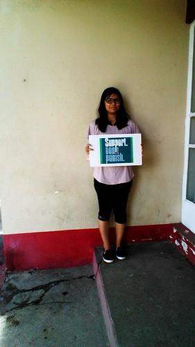 SDP Mauritius 19